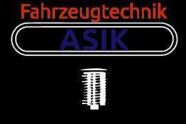 FTA Fahrzeugtechnik Asik | Auto Reparatur und Service Düsseldorf